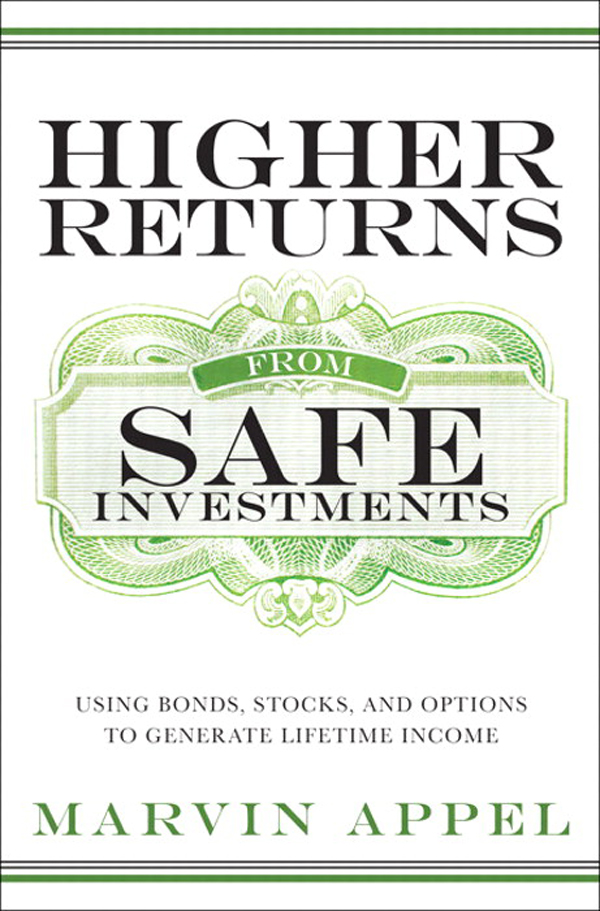 Learn more about stock options