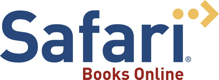 Visit the Safari Books Online and click the Free Trial link. Enter your email address and choose a password. Choose Safari Library or Bookshelf plan. Fill out the account information. Enter payment information and confirm. Enjoy the online books! Jiggerbug free trial cancellation instructions: Visit Safari Books Online and login to your account.