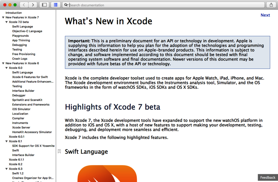 images/playing/xcode-documentation-viewer-first.png