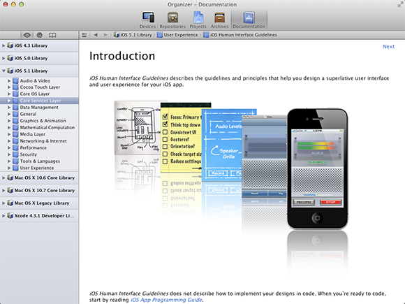 Chapter 10: How Do I Add Custom Graphics to My App? - iOS