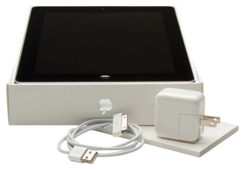 1 get to know your ipad ipad 2 the missing manual 2nd edition rh oreilly com iPad Mini What's in the Box iPad