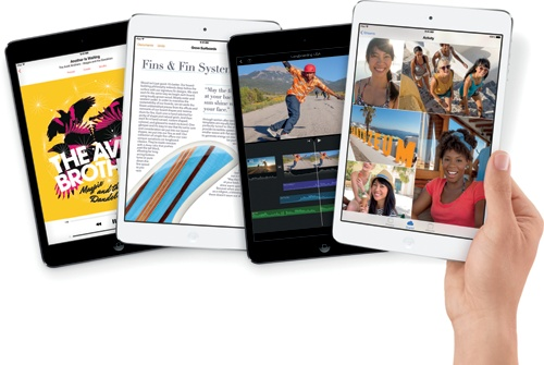 how to turn off safari on ipad mini