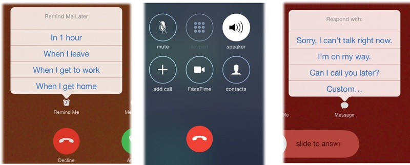 4 Calling FaceTime iPad The Missing Manual 7th Edition Book