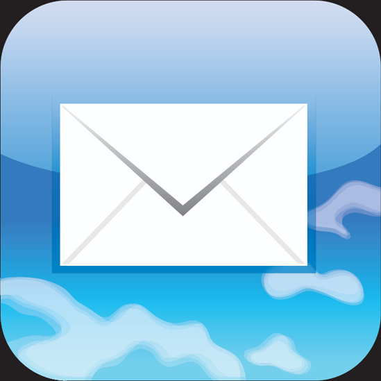 How Do I Make the Most of E-mail on My iPad?