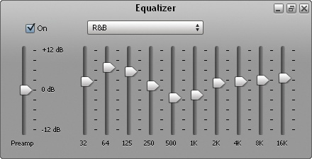 Image result for graphic equalizer
