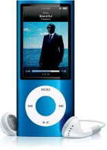 1 meet the ipod out of the box and into your ears in 15 minutes rh safaribooksonline com manual ipod nano 4th generation manual ipod nano 5th generation