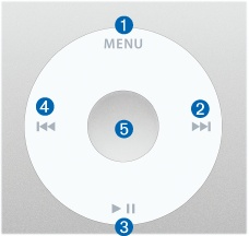 how to add music to playlist ipod classic