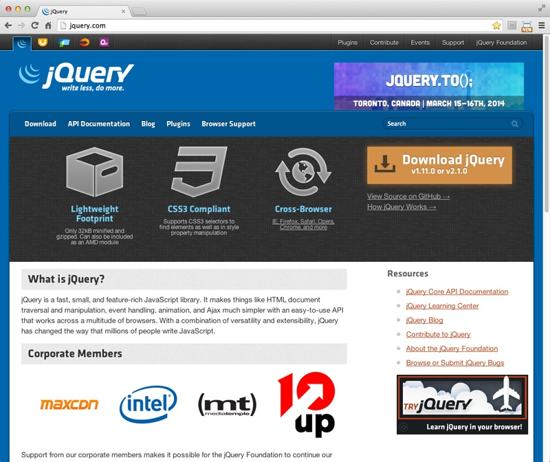 javascript & jquery the missing manual 3rd edition pdf download