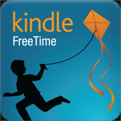Kindle Fire Can T Add App To Kid S Profile