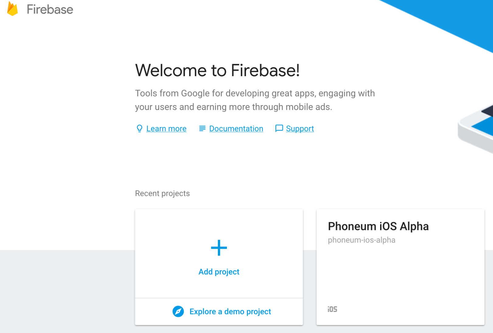 Firebase - Learn Swift by Building Applications [Book]