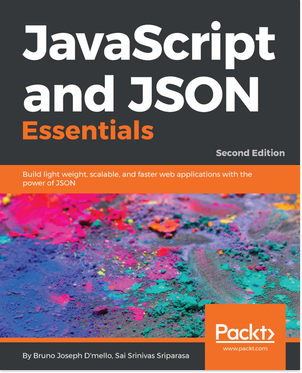 Other Books You May Enjoy - Learn Three js - Third Edition