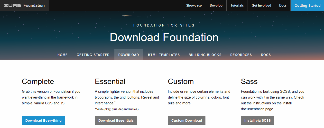 E-commerce HTML template – Part A - Learn to Create WordPress Themes ...
