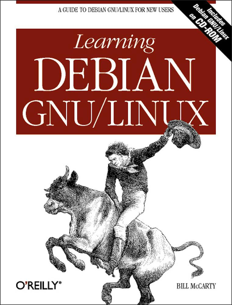 Best Linux Books for Beginners to Buy on Amazon | CuriousPost