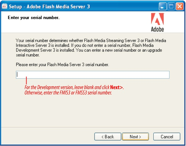 Learning Flash Media Server 3 Pdf