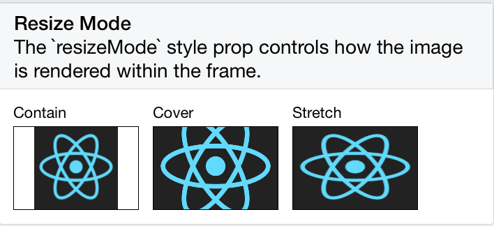 4  Components for Mobile - Learning React Native, 2nd