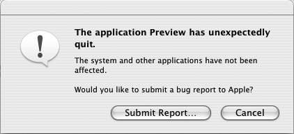 FREQUENTLY ASKED QUESTIONSubmitting to Apple