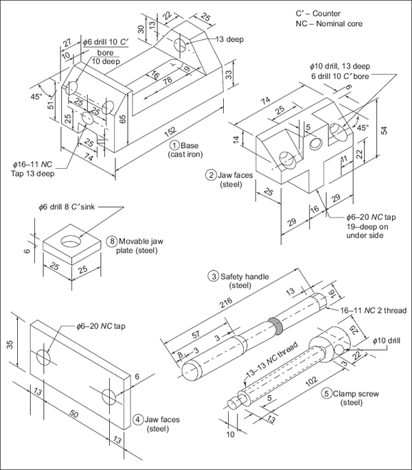mercedes c180 fuse box diagram