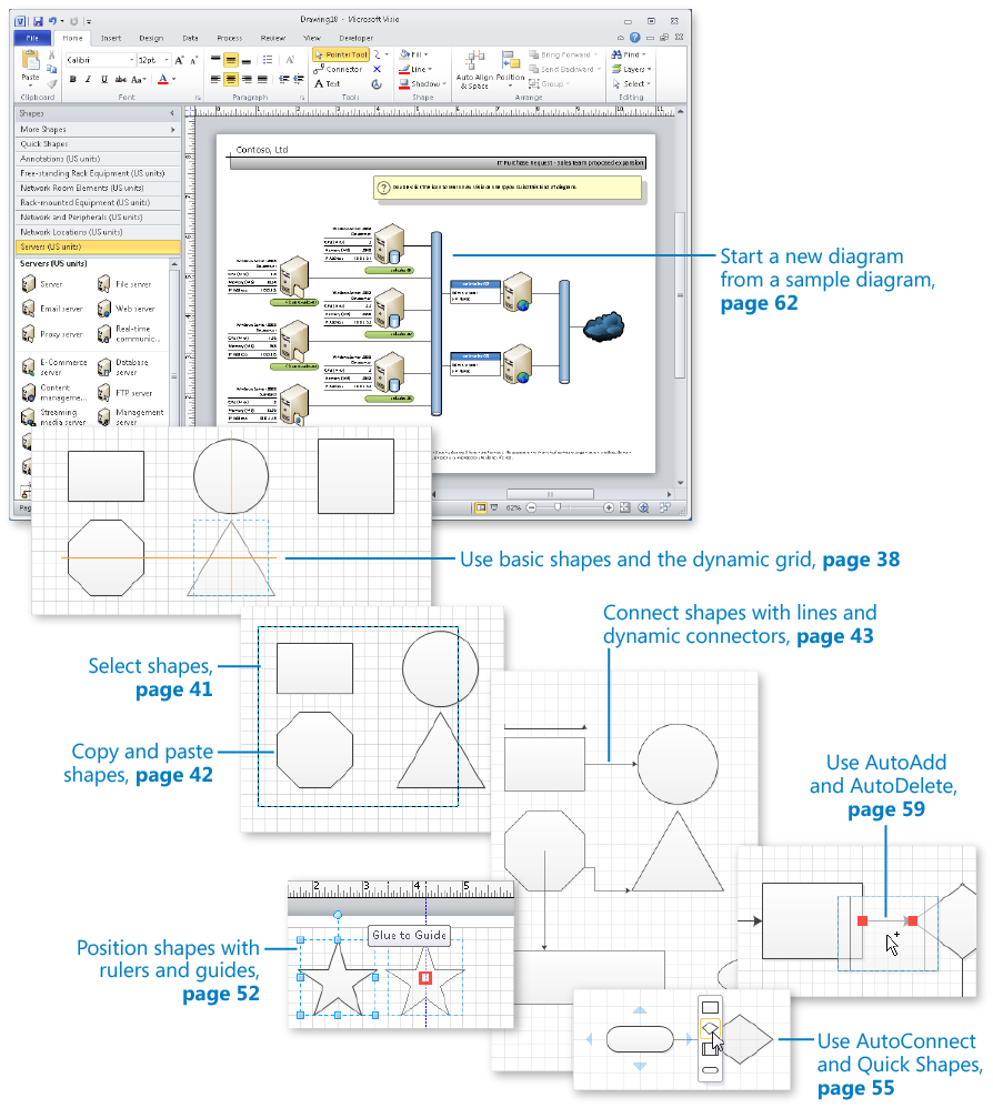 microsoft visio 2010 free trial 28 images free
