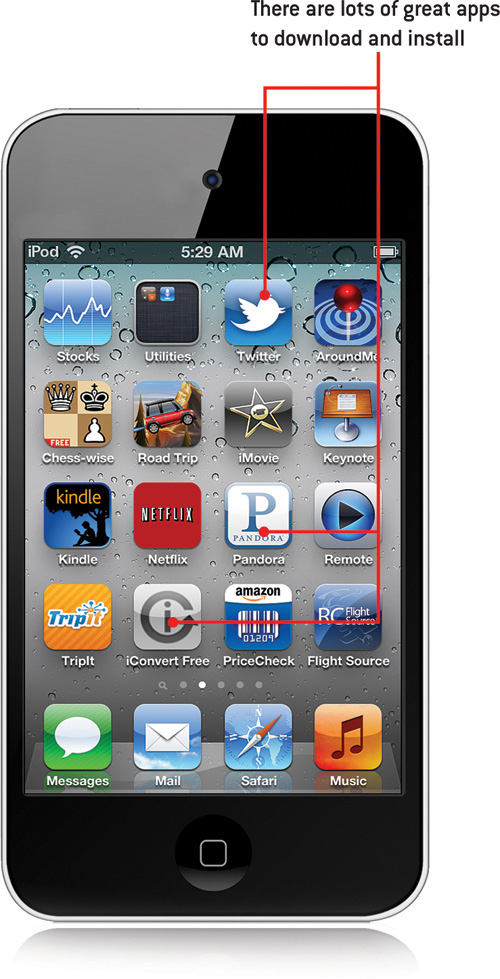 How To Block Porn On Iphone, Ipad And Ipod Touch