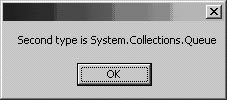 System.Collections.Queue