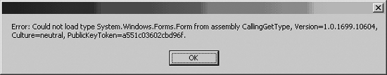 System.Windows.Forms.Form