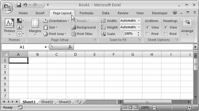 how to add smartview in excel 2010