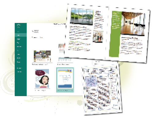 how to use microsoft publisher 2013