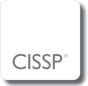 Appendix B Domain 1 Materials Official Isc 2 Guide To The Cissp