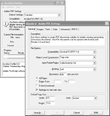 how to give gui to c