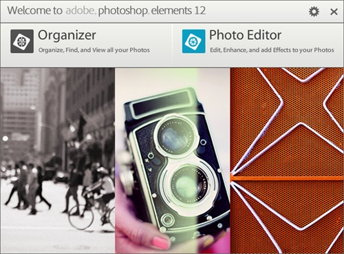 Part I: How to Make a Slideshow in Photoshop CC