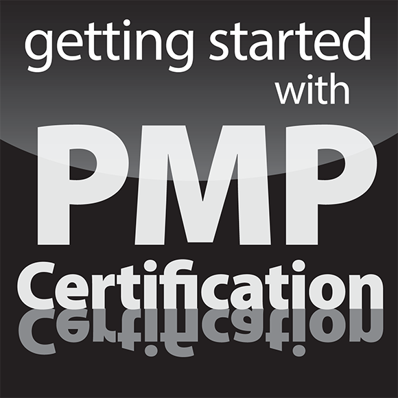 Book I Pmp Foundation Pmp Certification All In One For Dummies