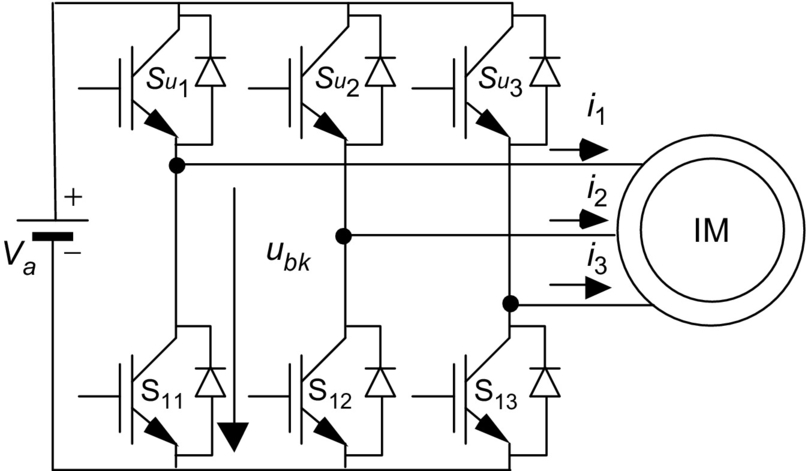 35 3 sliding-mode control of switching power converters