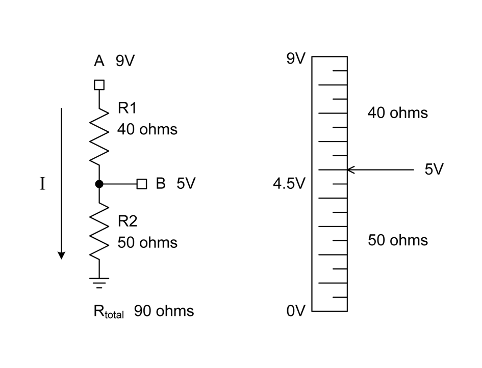 1 Electrons In Motion Practical Electronics Components And