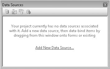 Where are the data sources?