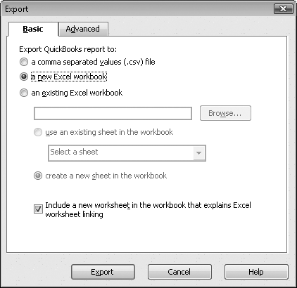 4  Setting Up Customers and Jobs - QuickBooks 2010: The