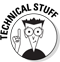 technicalstuff.eps