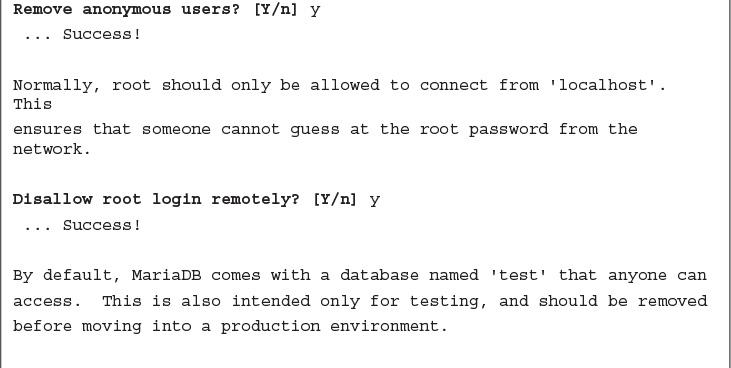 Images - Red Hat RHCSA/RHCE 7 Cert Guide: Red Hat Enterprise Linux 7