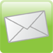 Newsletter Envelope Icon
