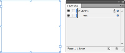 Text Frames - Scripting InDesign CS3/4 with JavaScript [Book]