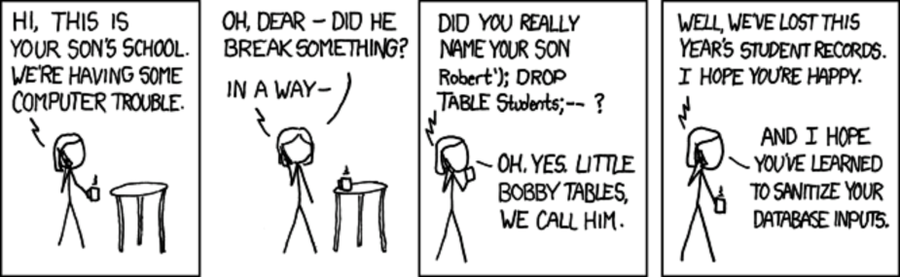 images/SQL_injection/exploits_of_a_mom.png