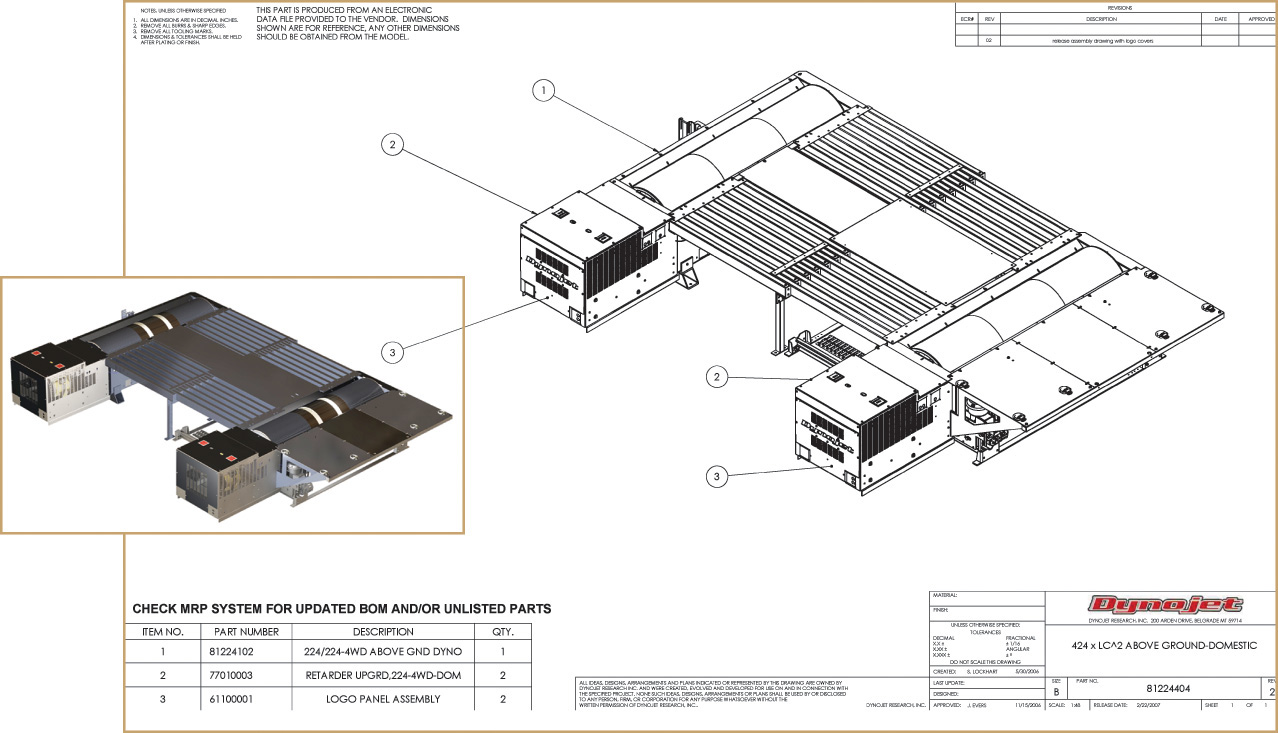 Chapter Fourteen Working Drawings Technical Drawing With