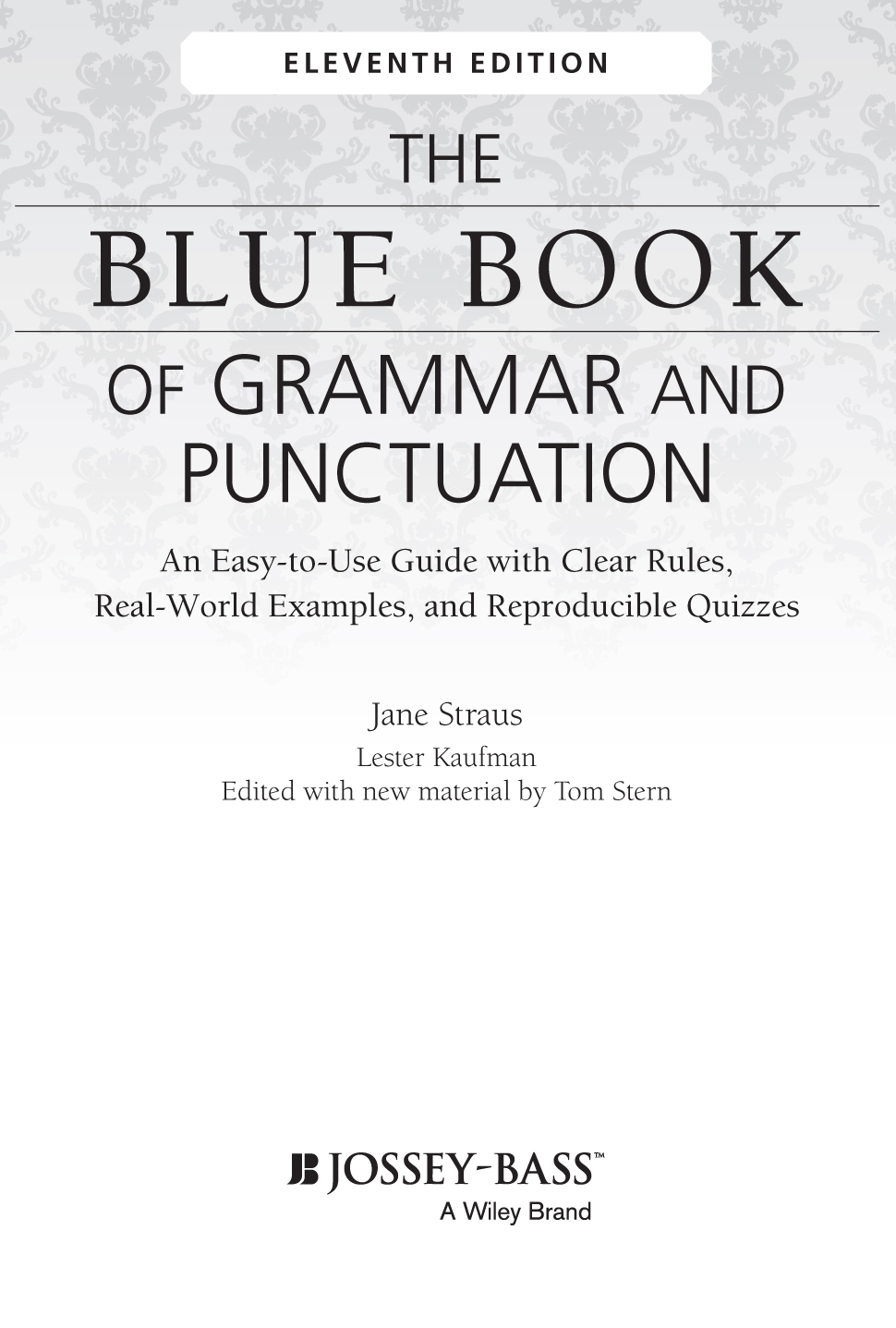 format a book with word formatting for smashwords 5 format