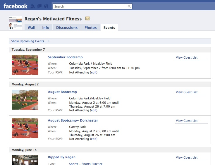 how to add members to facebook group not friends