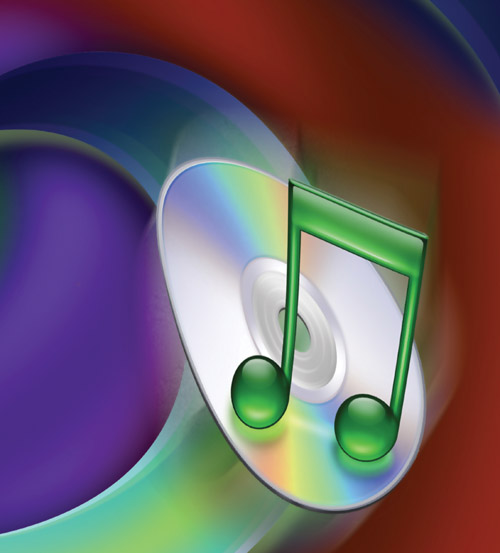 iTunes and iPod: Music and More