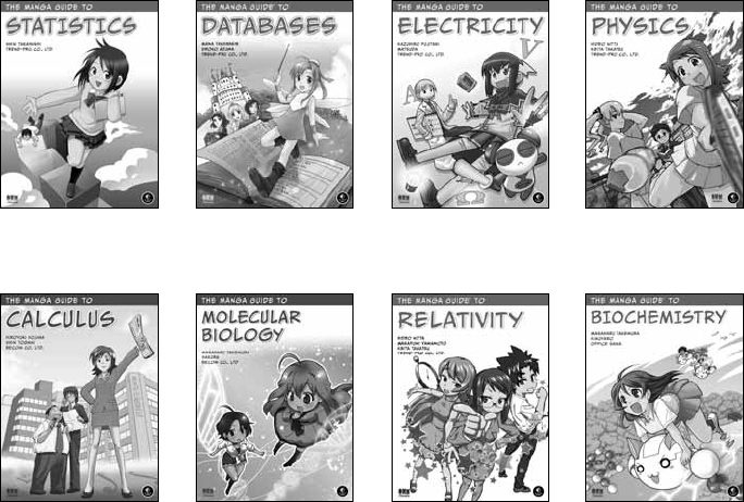 Wmap And Our Flat Universe The Manga Guide To The Universe Book