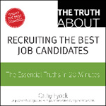 the best candidates for the best jobs