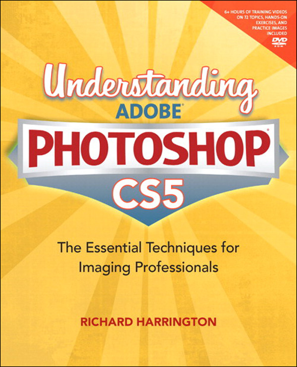 Understanding Adobe Photoshop Cs5 The Essential Techniques For | Auto ...
