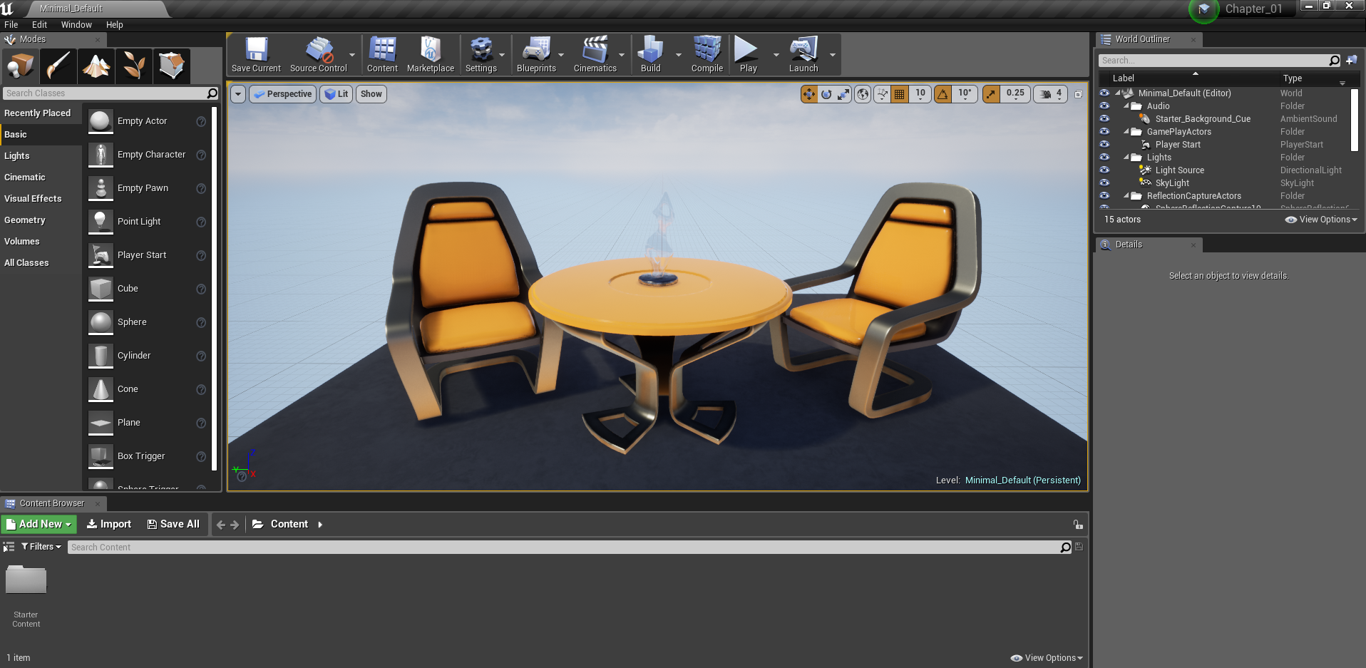 How to do it    - Unreal Engine 4 x Scripting with C++ Cookbook