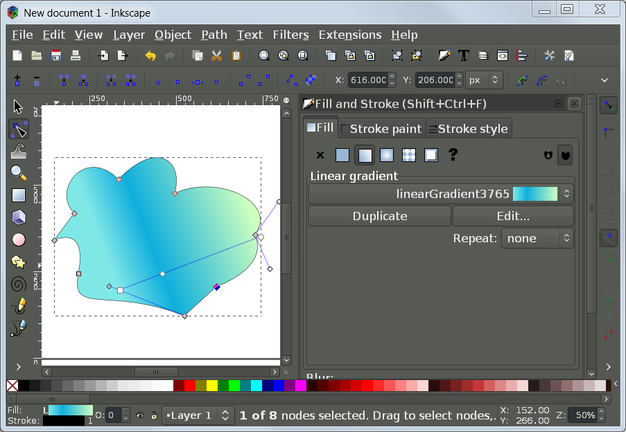 Graphics For Inkscape Graphics