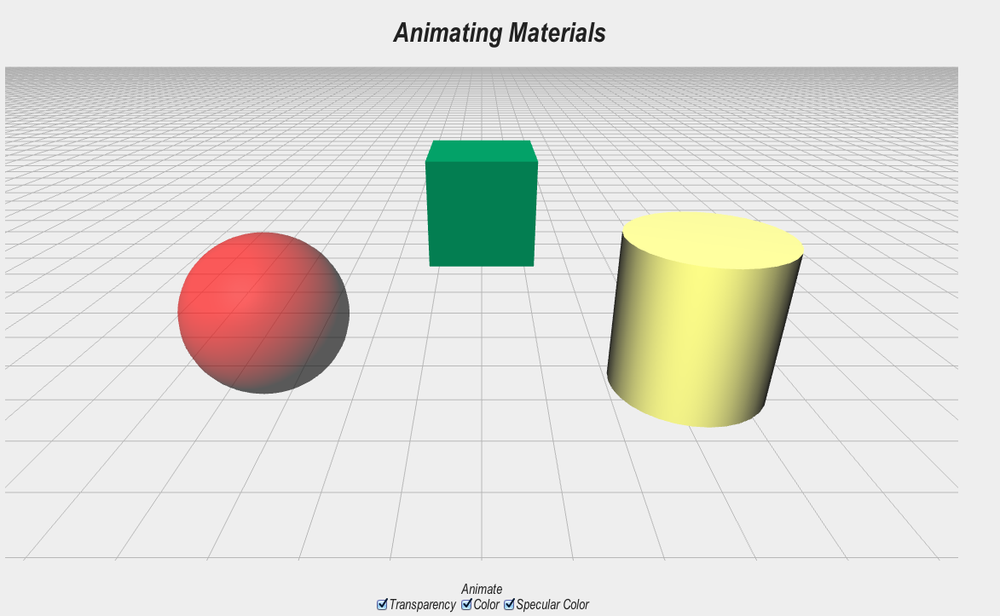 4  Animation - WebGL: Up and Running [Book]